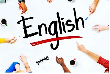 A2 Lingua inglese - 2° livello
