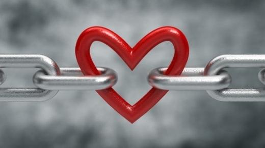 C4 Amore e Sesso nella società 2.0