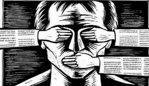 D9 Il totalitarismo e i suoi antidoti