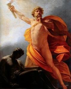 D10 Il mito tra storia, filosofia e letteratura