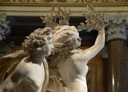 C2 Parola alla scultura
