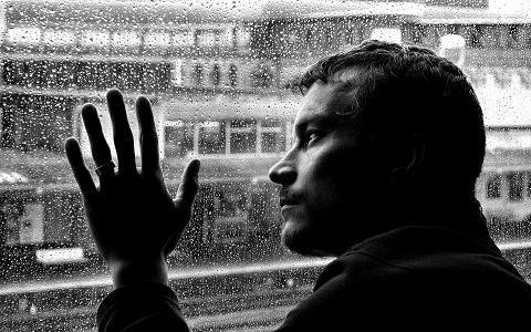 C6 Dal villaggio globale alla solitudine individuale