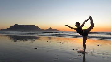 E2 bis Corso di Yoga